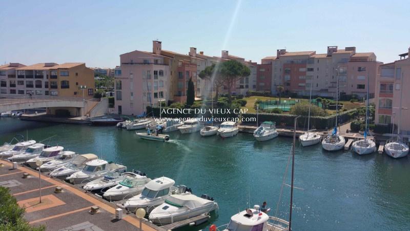 Location Appartement Mykonos