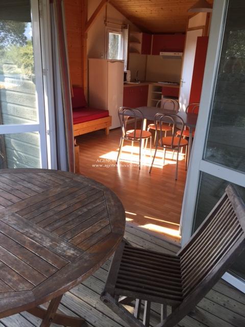 annonce appartement 3 pieces agde vente. Black Bedroom Furniture Sets. Home Design Ideas